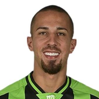 Nicolas Vichiatto