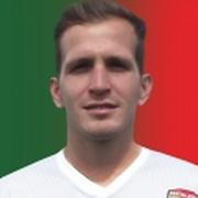 Nicolás Umpiérrez