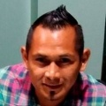 J. Valdiviezo