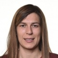 R. Infante