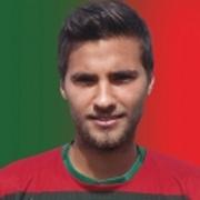 Agustín Barán