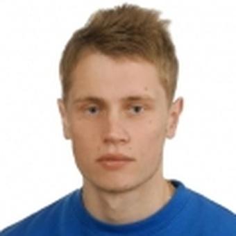 I. Kolpachuk