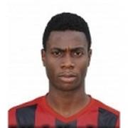 Rashid Obuobi