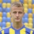 T. Wojcinowicz