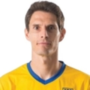 César Soriano