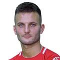 S. Todorović