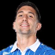 Nikola Radmanovac