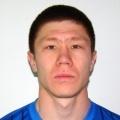 D. Dautov