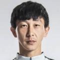 Cui Ming'an