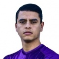 D. Vargas