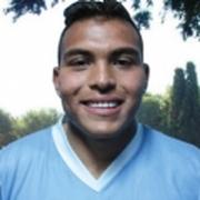 Mario Arrieta