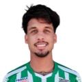 Vitinho Carvalho