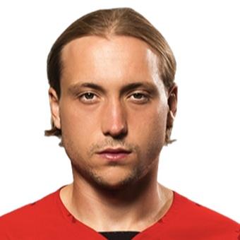 L. Majer