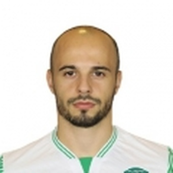 D. Todorovic