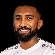 Lucas Rangel