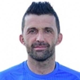 V. Djuric