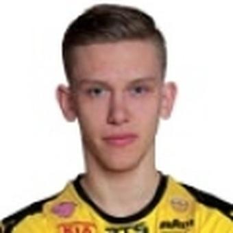 J. Benjaminsen