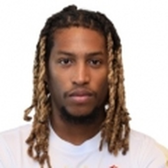 G. Rodrigues