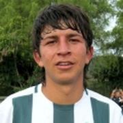 Franky Uribe
