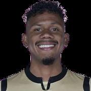 Jeisson Quiñónes