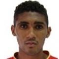 Tiaguinho Silva