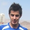 F. Araya