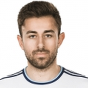 Marcus Godinho