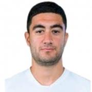 Erik Vardanyan