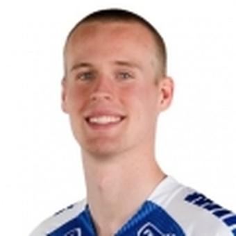 A. Hendriksen