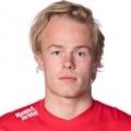 G. Nyberg