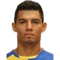 G. Vega