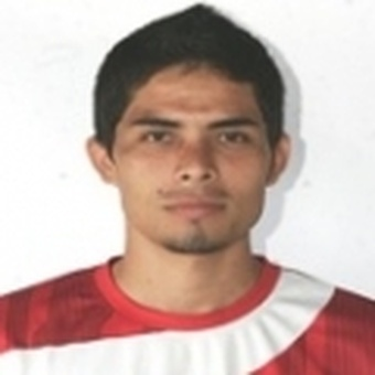 F. Sánchez