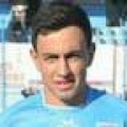 Alvaro Bely