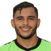 Benjamin Villalobos