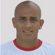 Óscar Escalante