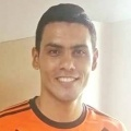C. Duarte