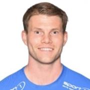Björn Sigurdarson