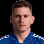 Alexander Nosov