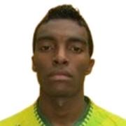 Rogeiro Caicedo