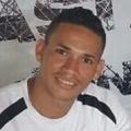 J. Bonilla