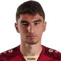L. Musaev