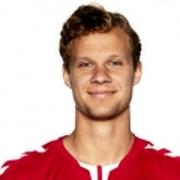 Erik Nissen
