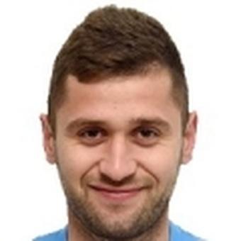 J. Tomasevic