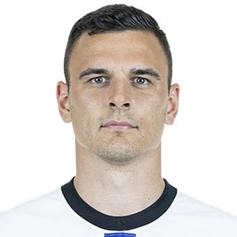 F. Uremovic