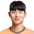 J. Yeon