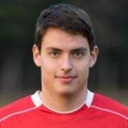 Anton Rogina