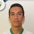 M. Orozco