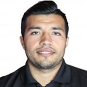 Luis Robles