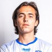 Óscar Arce
