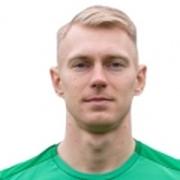 Michal Kolodziejski